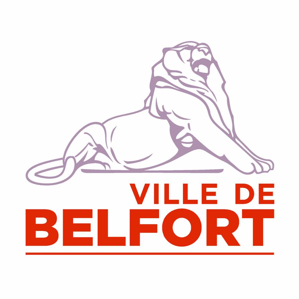 Belfort
